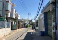 Nhà mới 1T1L xây kiên cố, đường 2 ôtô tránh nhau, gần chợ đường Số 8, P Linh Xuân, Thủ Đức giá tốt
