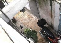 Cần bán gấp nhà hẻm 1 lầu 20.4m2 Nguyễn An Ninh, Bình Thạnh giá 2,45 tỷ LH: 0916900710