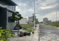 Bán nhà trệt 2 lầu 75m2 - 3,350 tỷ KDC Vĩnh Phú 1, sau chợ đầu mối Thủ Đức