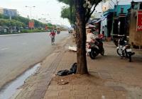 Bán nhà 1 trệt 1 lầu mặt tiền đường 30/4 - Thuận lợi ở và kinh doanh