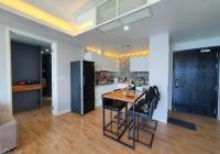 Chính chủ cần cho thuê Azura 2PN tầng cao view đẹp tại Đà Nẵng