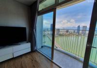 Cho thuê căn hộ Azura Đà Nẵng 2 phòng ngủ tầng cao view đẹp