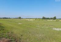 Bán đất Củ Chi, xã Phước Hiệp, diện tích 5193m2, gần đường Vành Đai 4, quy hoạch đất ở