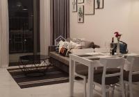 Tôi có căn hộ 128m2, 3PN, 2VS, full nội thất ở Golden Palace Mễ Trì, giá 27tr/m2 LH: 0961899963