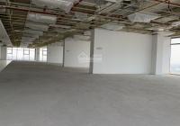 Cho thuê văn phòng Discovery 302 Cầu Giấy, DT 1000 - 4000m2, giá 350.000đ/m2/th. LH: 0904548080