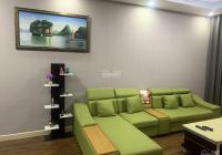 Bán căn hộ Sơn An 2PN, full nội thất, giá cực tốt mùa dịch