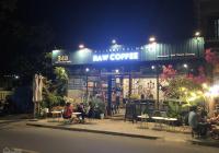 Bán đất trung tâm Hội An, gần Phố Cổ, phù hợp làm phố đi bộ, khách sạn, villa. LH 0989.96.05.96