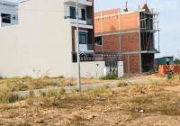 Lô đất 2 mặt tiền rộng 30m, sổ sẵn, ngay Big C, tại Nghĩa Chánh - TP. Quảng ngãi