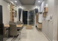 Bán Căn hộ Richstar - Novaland Tân Phú, 65m2 (2PN - 2WC), giá 2,63 tỷ- giá bao thuế phí