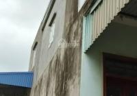 Bán nhà ngõ đẹp đường Phù Nghĩa, TP Nam Định