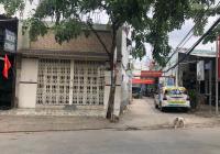 Vị trí kinh doanh sầm uất. Bán nhà cấp 4 - 119m2 3 mặt tiền, p. Tân Quy, Q7
