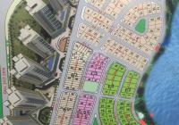 Bán MT khu dân cư Văn Minh, 10x16m vuông vức  L/H: 0904968286