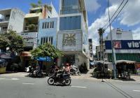 Siêu rẻ! MT Nguyễn Thị Minh Khai. Hầm + 7T (6x15m - 90m2), HĐT: 110 tr/th, chỉ 35 tỷ