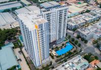 Bảng giá căn hộ Him Lam Phú Đông từ phòng kinh doanh chủ đầu tư, cam kết giá tốt, LH: 0934882832