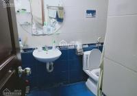 Cho thuê nhà ngõ 55 Thanh Lân, gần ủy ban Thanh Trì, 52m2 x 3 tầng, giá 6 tr/tháng