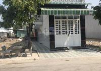 Chính chủ cần bán căn trọ đơn mới xây tại KCN Mỹ Phước 3 thu nhập ổn định dân đông