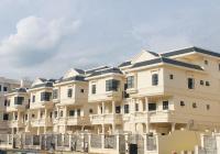 Bán biệt thự và các căn nhà phố Park Hills nội bộ giá tốt nhất thị trường. LH 0985 32 34 36