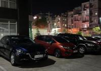 Chính chủ cần bán căn hộ lầu 5 chung cư Khang Phú, Tân Phú