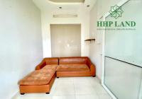 Cho thuê căn hộ tiện ích gần bệnh viện ITO, 0949268682