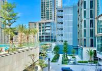 Hàng hiếm chỉ 1 căn duy nhất 3PN tháp Tilia Empire City giá 14.99 tỷ. LH 0973317779