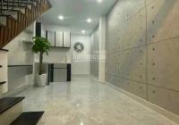 Chính chủ bán nhà 72m2(1 lầu 1 trệt) gần chợ Hưng Long, Bình Chánh. Sổ riêng, 0941001763