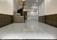 Bán nhà tại ngõ 121 phố Kim Ngưu, Thanh Lương, quận Hai Bà Trưng - 46m2 x 4T, 4.2 tỷ. 0971968388