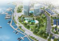 Vị trí kim cương dự án Jamona Tân Vạ, TTC Land nhận booking 50tr/SP, giá từ 38tr/m2, mở bán GĐ1