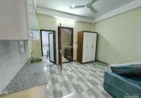 Cần bán căn hộ dịch vụ 1 khách, 1 ngủ, Phùng Khoang, S=75m2, 7 tầng, 13 phòng vip. 11,5 tỷ