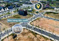 Mở bán dự án liền kề bệnh viện Vĩnh Đức, ngay quốc lộ 1A, giá gốc từ Chủ Đầu Tư