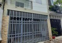 Bán nhà 1T1L hẻm 102 đường 3/2, p. Hưng Lợi, Ninh Kiều, Cần Thơ