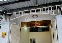 Bán nhà 1 trệt lửng hẻm 77 đường Phạm Ngũ Lão, Thới Bình, Ninh Kiều, Cần Thơ