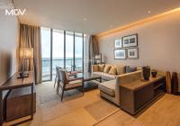 Cần nhượng căn hộ cao cấp InterContinental Phú Quốc, 87.9m2 1 PN, lãi 550tr/năm, view ôm trọn biển