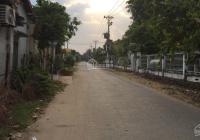 Kẹt vốn bán đất ngay Nguyễn Thị Đăng, Củ Chi DT 105m2, giá chỉ 1.3 tỷ SHR, LH: 0964.169.833-Huyền