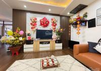 Bán căn hộ chung cư Toà nhà 93 Lò Đúc - Kinh Đô Tower. Diện tích 100m2, 3 phòng ngủ, nội thất đẹp