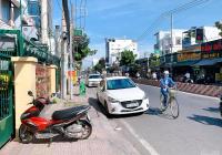 Bán căn nhà góc 2 mặt tiền Huỳnh Tấn Phát, P. Tân Thuận Đông DT 6.5x20m giá 20.5 tỷ LH: 0938792304