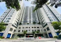 Giỏ hàng căn hộ cao cấp quận 2 còn 99 căn chỉ từ 56tr/m2 dự án De Capella - 0948 522 889