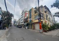 Bán nhà MT đường Đoàn Thị Điểm, Phường 1, Phú Nhuận (4,25m*18m) Trệt, 2 lầu, ST, giá: 21 tỷ TL