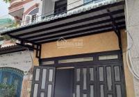 Cần bán gấp nhà HXH ngay Lê Văn Phan, Tân Phú - 69m2 - chỉ 5.5 tỷ