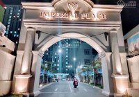 Bán căn 2PN Imperial Palace Bình Tân, căn đẹp 1,78 tỷ, full nội thất
