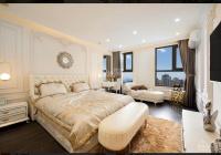 Bán 3 căn hộ DT 108 - 130 - 162m2 tầng trung, nhà đẹp chung cư Thăng Long Number One giá từ 30tr/m2