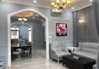 Cho thuê nhà phố full nội thất khu Lakeview city 1 trệt 3 lầu 4PN giá 20tr-25tr LH 0902872670