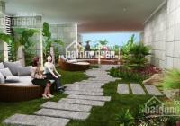 Bán cắt lỗ 3 căn hộ đầu tư ở Thăng Long Number One - 95 - 117 - 138m2, ban công Đông Nam view hồ