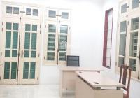 Chính chủ cho thuê mặt bằng tầng 1, 2 tại Đỗ Quang, Trung Hòa, Cầu Giấy