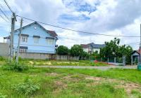 Lô góc biệt thự - Sát những căn villa của các đại gia - Đất sổ riêng 2MT - Hàng hiếm giá đầu tư