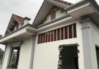 Ngân hàng đấu giá 571,1m2 nhà đất Hà Khánh - giá khởi điểm 1.95 tỷ