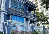 Cho thuê căn góc kinh doanh 3 lầu đường 19 khu phố Mỹ Thái 02, Phú Mỹ Hưng