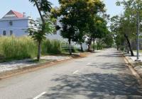 Hàng đầu tư sát sông Tắc và đối diện trường học, đường Tam Đa, Q9, TP. Thủ Đức