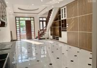 Bán 60m2 nhà 5 tầng view đẹp khu Xóm Lò Thanh Am, P. Thượng Thanh , Q. Long Biên, Hà Nội.