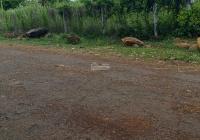 Cần bán lô đất 1698m2, xã Long Tân, huyện Đất Đỏ, tỉnh Bà Rịa Vũng Tàu
