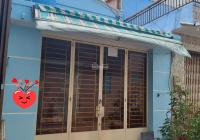 Nhà cho thuê đường Số 18 (M1) Phường Bình Hưng Hòa